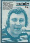 Melodie 1975 - kompletní