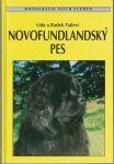 Novofundlandský pes - L. a R. Fialovi