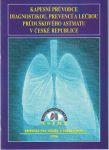 Průduškové astma - diagnostika, prevence, léčba