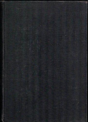 Technický magazín 1966