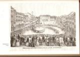 Jaro národů ve slovanských literaturách - 1848