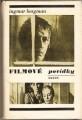 Filmové povídky - I. Bergman