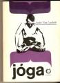 Jóga - A. van Lysebeth