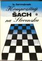 Kompozičný šach na Slovensku - B. Formánek