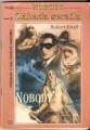 Nobody - Záhady serailu - R. Kraft
