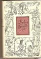 Pravila Šahrazád - čtyřicet příběhů z knihy Tisíce a jedné noci