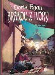Branou z Ivory - D. Egan