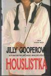 Houslistka - J. Cooperová
