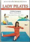 Lady Pilates - Kazimír, Klenková