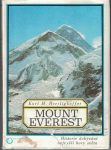 Mount Everest - K. M. Herrligkoffer