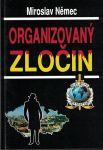 Organizovaný zločin - M. Němec