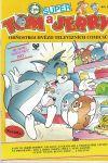 Super Tom a Jerry 1