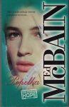 Popelka - Ed McBain