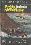 Povídky rybářské hlídky - Jack London