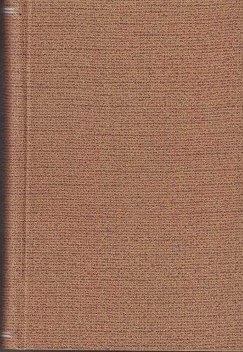 Velký ilustrovaný přírodopis všech tří říší V. a VI. (Mineralogie) - Dr. B. Ježek