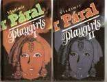 Playgirls 1 a 2 - V. Páral