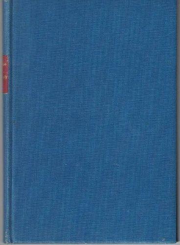 Ballady - J. W. Goethe