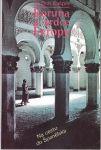 Koruna a srdce Evropy - O. Kašpar
