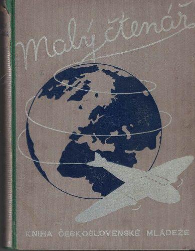 Malý čtenář 1936