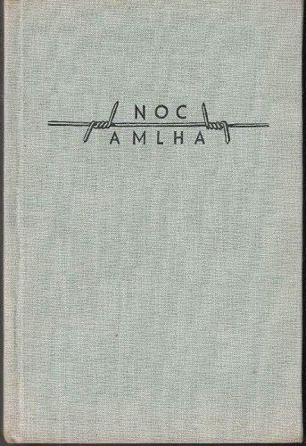 Noc a mlha - O. Kraus, E. Kulka