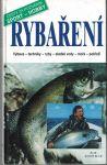 Rybaření - A. Caligiani
