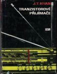 Tranzistorové přijímače - J. T. Hyan