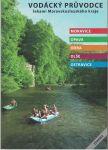 Vodácký průvodce - Moravskoslezský kraj