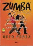 Zumba - B. Perez (slovensky)