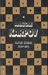 Anatole Karpov - francouzsky