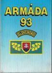 Armáda 93 - Slovensko
