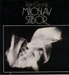 Miloslav Stibor - K. Dvořák