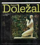Rudolf Doležal - F. Dvořák