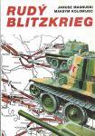 Rudý Blitzkrieg - Magnuski, Kolomijec