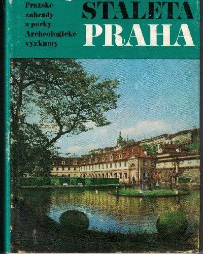 Staletá Praha X