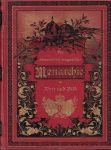 Die österreichisch-ungarische Monarchie in Wort und Bild - Tirol und Voralberg