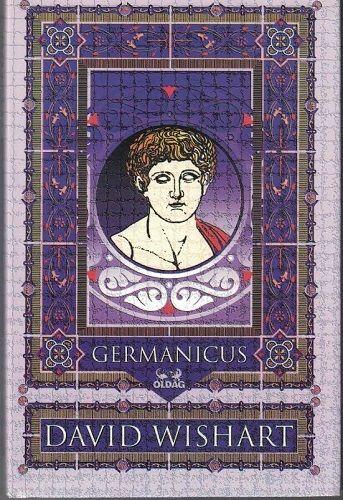 Germanicus - D. Wishart