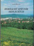 Horňácký zpěvník sedláckých - Jarek Miškeřík