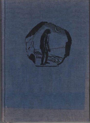 Lovci jeskynních medvědů - J. Augusta, Il. Z. Burian
