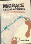 Migrace a státní suverenita - Petr Štica