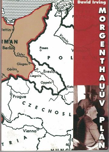 Morgenthauův plán - D. Irving