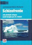 Schizofrenie - Mottlová, Španiel