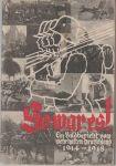 So war es ! Deutschland 1914 - 1918