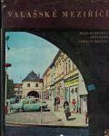 Valašské Meziříčí - Borovička, Fojtík