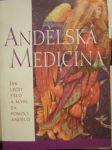 Andělská medicína - D. Virtue