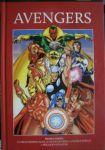 Avengers - Příchod Avengers a Ultron Nespoutaný