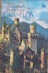 Griselda - H. Courths-Mahlerová