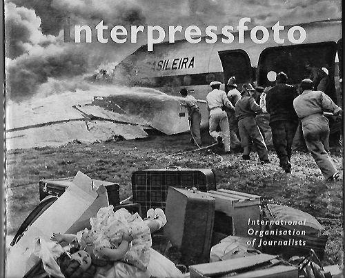 Interpressfoto - V. Kropp