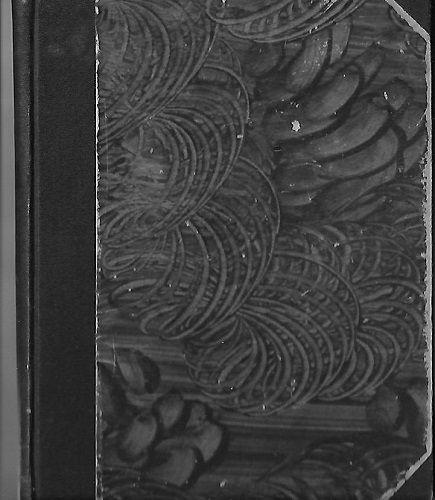 Urbánkův rodinný kalendář hudební a divadelní pro rok 1913