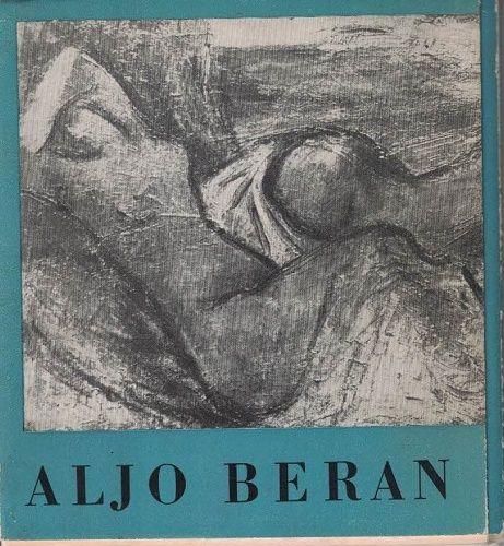 Aljo Beran - J. Lakosil