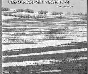 Českomoravská vrchovina - J. Prošek